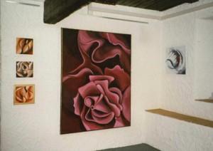 Rose-art-show-n-Switzerland-1995_update