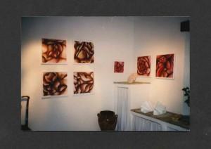 art-show-Feldmeilen-1-Switzerland-1996_1