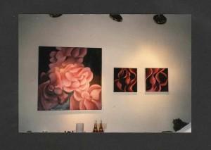 art-show-in--Feldmeilen-Switzerland-1996