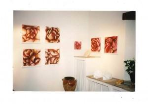 art-show-in-Feldmeilen3-Switzerland