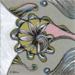 colorfulshells_2