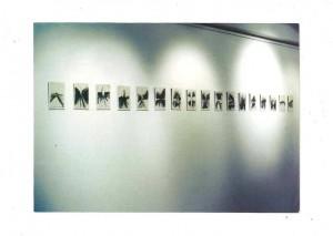 Inner-Landscape-art-show-in-Germany-1998